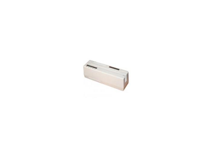 Энкодер магнитных карт Singular SCW4000 HiCo/LoCo USB или RS интерфейс None.  Стоимость:19018.  В наличии.